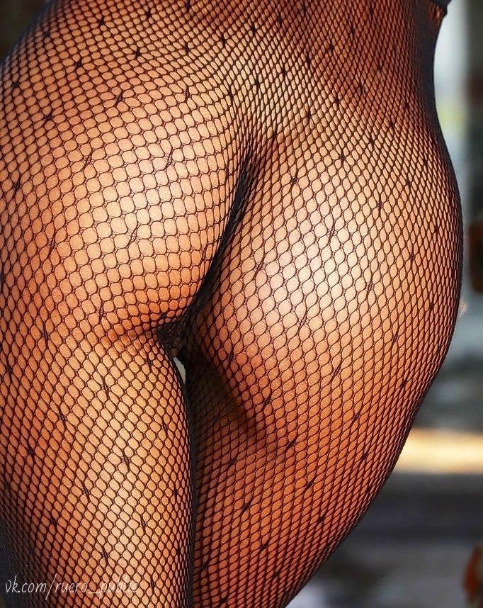 Nude pics mirah carey