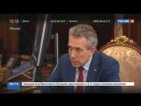 Горьков: ВЭБ начнет получать прибыль в 2018 году