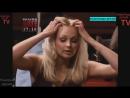 Глупая И Тупая Девушка - Блондинка Пранк Розыгрыш Приколы