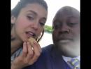 Tituss Burgess on Instagram