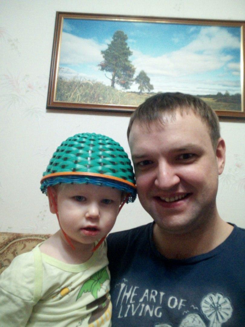 Евгений Деев, Киров - фото №2