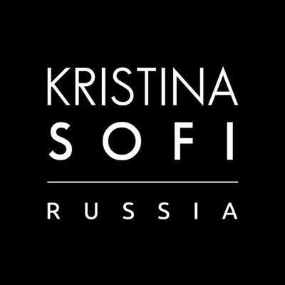 Kristina Sofi