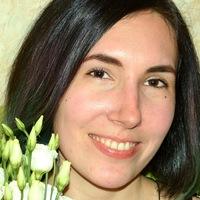 Аватар Татьяны Залесской
