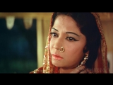 Pakeezah( Куртизанка) 1972.-2-я экранизация Дорогая Умрао ( роман Мирзы Мухаммада Хади Русвы Танцовщица)