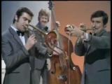 Kenny Ball and his Jazzmen - Подмосковные вечера (1962)