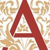 Академия акварели и изящных искусств С. Андрияки