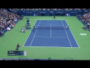 1 set Hot Shot Nadal - Del Potro / Rafael Nadal » Рафаэль Надаль