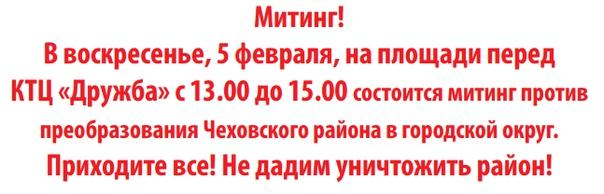 Автомагазин элемент владивосток