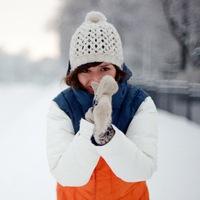 Екатерина Гусакова  *ти-ти-уу*