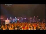 Lynyrd Skynyrd - Live SWU Music And Arts Festival 13.11.2011 Paulinia SP Brazil