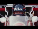 Fantastic short film with legendary #F1 journalist Maurice Hamilton talking about #JamesHunt  historic 1976 world championship