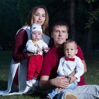 Евгения Грапова