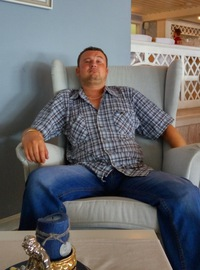 Vladislaff Spasenkoff