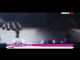 FEDER ft. ALEX AIONO - Lordly (DANGE TV)