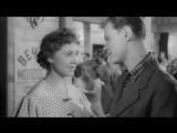 «Сын» (1955) - молодёжный, драма, реж. Юрий Озеров