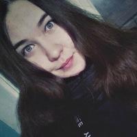 Gorshkova Oksana