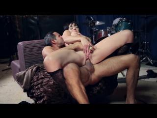 Franki Rider (