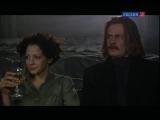 Савва Морозов. 3 Серия. 2077.г.