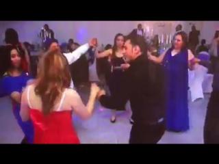 Hochzeit in Rumänien Rumänien, România;