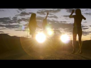 _Burak Yeter - Tuesday ft. Danelle Sandoval HD