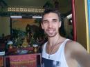 Тайланд - Храмы - Ко Чанг неделя 2