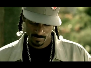 Snoop Dogg Feat Cypress Hill - Vato