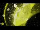 Radiohead - Videotape 800% Slower
