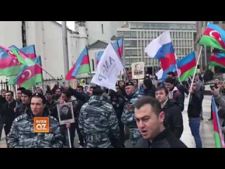 Rusiya Etiraz