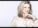 Iva Zanicchi - In cerca di te (Perduto amore) 2013