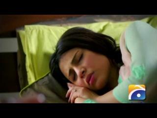 Сериал [LovelyVox] Башар Момин 2 серия [голоса Meera, Selena, Le_Chevalier] / Bashar Momin 02 HD смотреть онлайн бесплатно на Sibnet