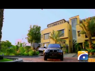 [LovelyVox] Башар Момин 2 серия [голоса Meera, Selena, Le_Chevalier] / Bashar Momin 02 [rutube] HD