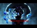 58 Страшное видео, слабонервным не смотреть Призраки, жуть и жесть 18