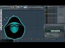 FL Studio TUTORIAL PL - PSYTRANCE LEAD