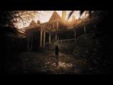 Новый официальный трейлер Resident Evil 7: Biohazard