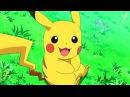 [ТОП] 10 невероятных событий, случившихся из-за Pokemon GO