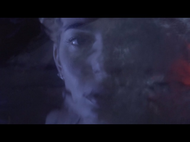 B E S S A - D e l'Homme à l'Animal (clip officiel)