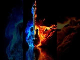 Best of Soft Rock Instrumental Music Songs