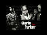 Charlie Parker - Love for sale