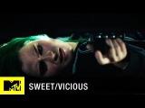 'Ophelia Risks Her Safety' Official Sneak Peek (Episode 5) | Sweet/Vicious (Season 1) | MTV
