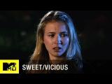 Badass Moments: 'Jules Says No' (Episode 4) | Sweet/Vicious (Season 1) | MTV