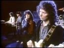 Rainbow Stone Cold 1982 Video HQ
