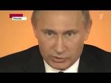 Путин принес библиотеку Шнеерсона в хасидский центр