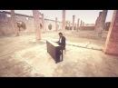 Enna En Aanandham Daniel Davidson Tamil Christian Song feat Keba Jeremiah