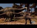 Discovery Происхождение Жизни и ее Эволюция 2004