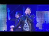 Руки Вверх - Полечу за тобою (Концерт 18+1 Санкт-Петербург 2016)