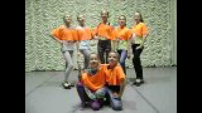 Приглашение школы индийского танца Амрапали на отчетный концерт 27 мая
