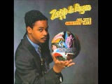 Zapp &amp Roger All The Greatest Hits