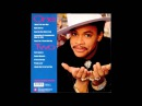 Roger troutman g-funk dedication best of talkbox