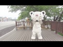 (KOR) 마스코트 이야기 12 The life of PyeongChang 2018 Mascots