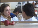 Amasya Üniversitesi Tanıtım Filmi